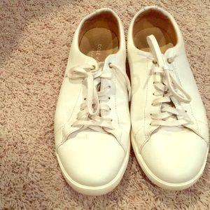 Cole Haan size 9 men shoe